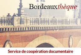 Bordeauxtheque